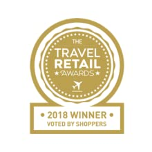 Travel Retail Awards