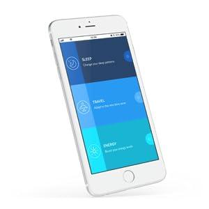 goAYO App