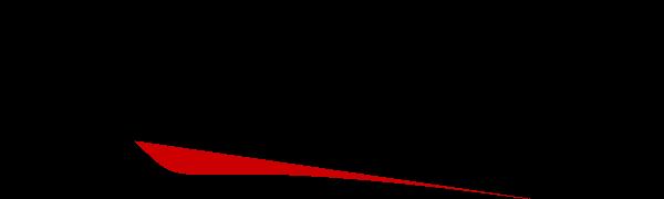 miaX Rasqueta Profesional vitrocerámica Rascador confiable para cocina raspador para estufa en el hogar Estable con mango de tacto suave cuchillas de ...