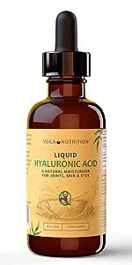 Vitamina Líquida B12 Energizer. Metilcobalamina sin ...