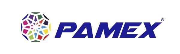 PAMEX - Sartén giratortilla 24cm