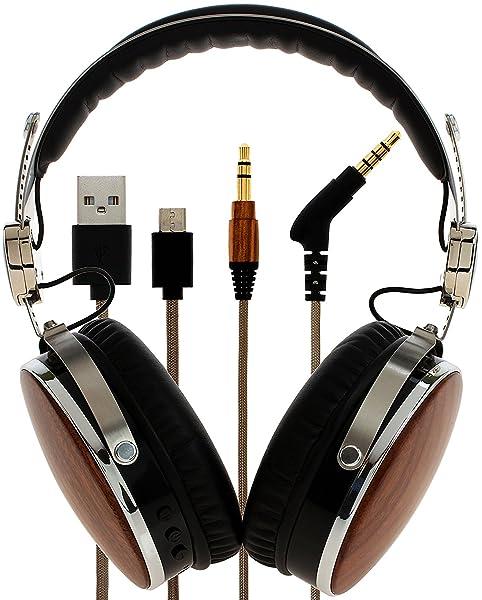 Con sus características acústicas únicas, la madera siempre ha tenido un papel crucial en la música, dando vida a instrumentos y salas de conciertos que han ...