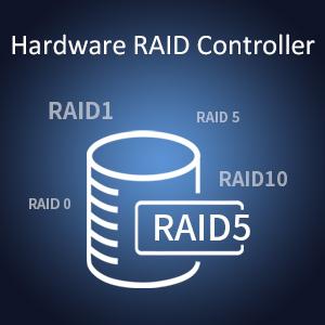 TERRAMASTER D5 Thunderbolt 3 Profesional Carcasa de Disco Duro Externo de 5 bahías Discos Duros Raid 0/RAID1/RAID5/RAID10 Almacenaje en Raid (sin ...