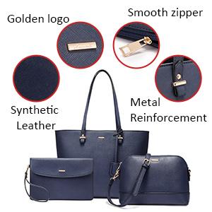 bolsos mujer baratos
