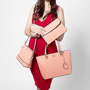 bolsos mujer bandolera