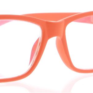6 colores y 6 graduaciones Gafas de Presbicia o Lectura para Hombre y Mujer Gafas con Filtro Anti Luz Azul para Ordenador Patillas Flexibles y Cristales Anti-reflejantes Tacto Goma UFFIZI