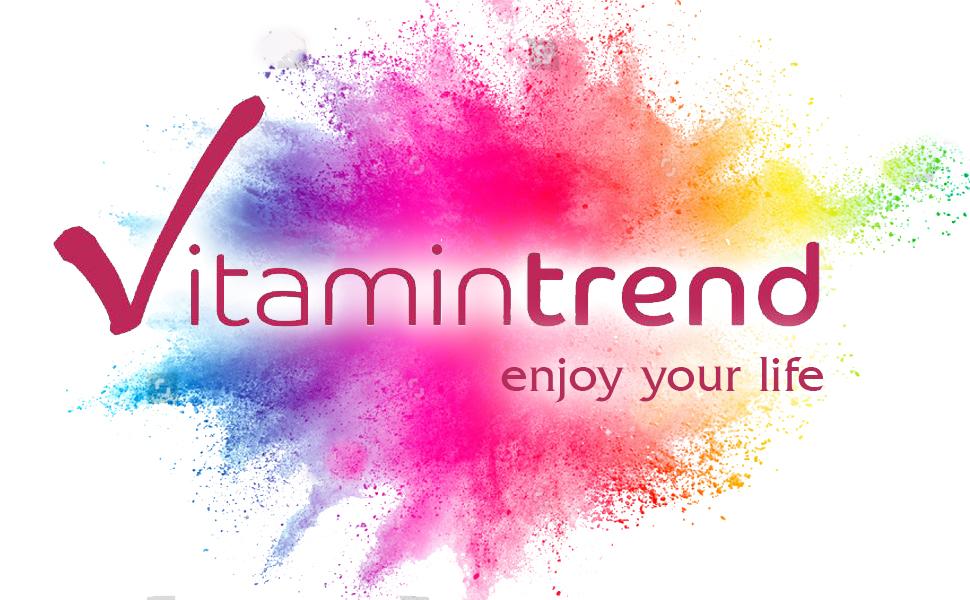 Chitosan 500mg – Quitosano – 240 comprimidos – Bloqueador de grasa – para adelgazar – calidad alemana – ¡Bloquea la grasa!