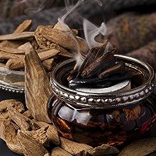 oud wood oud scent fragrance perfume parfume parfum aftershave eau de toilette