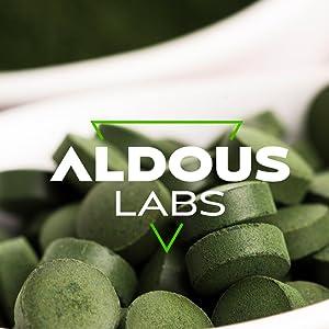 Chlorella Ecológica Premium para 165 días - 500 comprimidos de 500mg - Pared celular rota - Vegano - Libre de Plástico - Certificación Ecológica ...