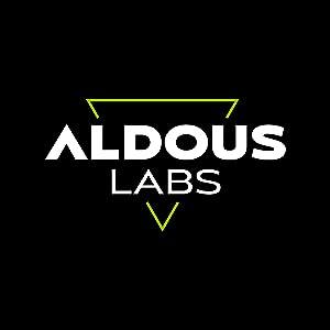 Aldous Lbs productos ecologicos