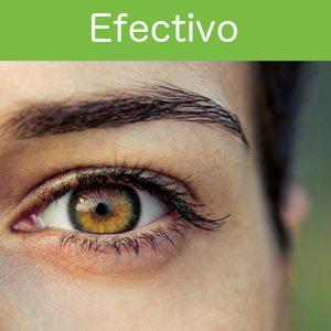 Contorno de Ojos Antiarrugas | Anti-edad para ojeras, bolsas, patas de gallo e hinchazón | Reduce líneas de expresión y arrugas | Crema contorno de ...