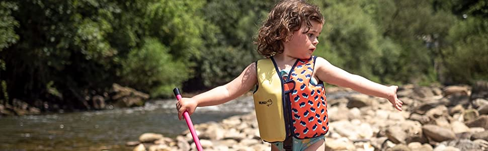 flotador; manguito flotador; flotadores; flotadores para niños; manguitos flotadores; manguitos