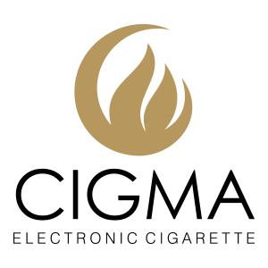 ... Reino Unido, el hogar de los mejores sabores de e-juice en el mundo, y creados solo con materiales de alta calidad, los cigarrillos electrónicos Cigma y ...