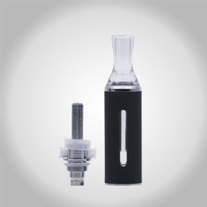 Todos los cigarrillos electrónicos Vapoursson son intercambiables, lo que significa que puede elegir y elegir las mejores características de Vapoursson.