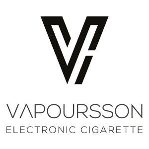 Vapoursson lleva la tecnología premium a manos de fumadores normales. Diseñamos nuestros productos alrededor de nuestros clientes, para que se vean, ...