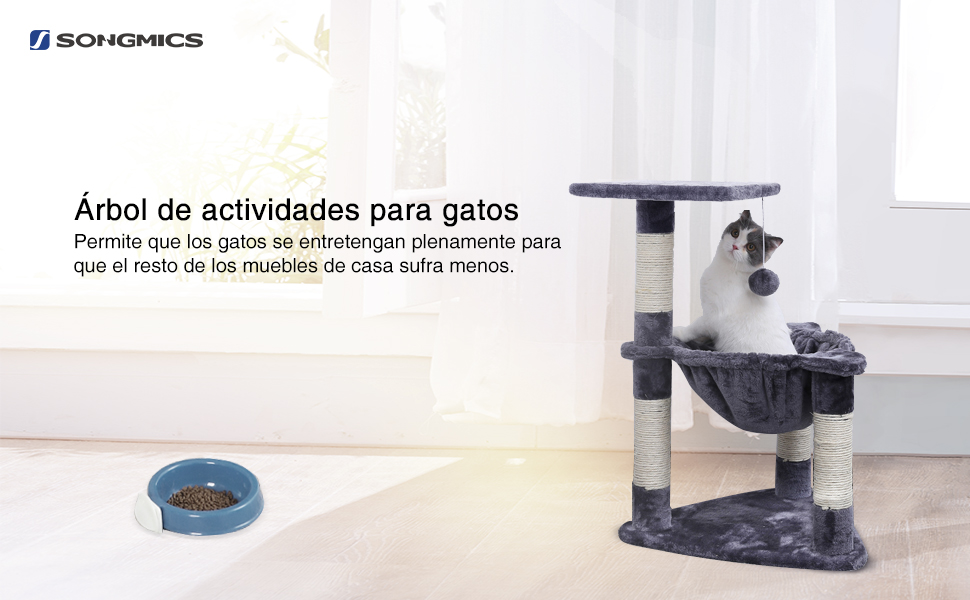 S not available: Amazon.es: Productos para mascotas