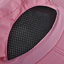 Talla única  El sombrero de sol de estilo casual es cómodo y bien diseñado.  Se adapta a la circunferencia de la cabeza de 22-23.5 pulgadas(56-60 cm) y  tiene ... 084c28039b8