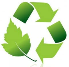 Producto ecológico