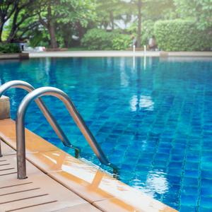 NortemBio Pool pH+ Plus 1,4 kg, Elevador Natural pH+ para Piscina ...