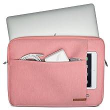 funda laptop 13