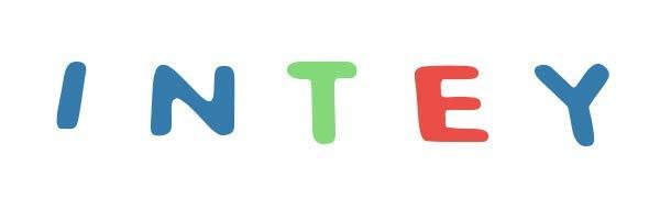 INTEY Aspirador Nasal del beb¨¦ para alivio de la congesti¨®n nasal-Limpiador nasal Aspirador Nasal Bebe Electrico(Bater¨ªa Oferta)-Kit nasal ideal para-La elecci¨®n inteligente de las mam¨¢s y papa: Amazon.es: Bebé