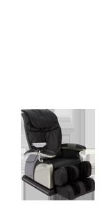 KARMA® Sillón de Masaje 2D - Beige (nuevo modelo 2019 ...