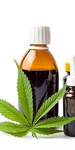 Metanfetamina, Cannabis, Benzodiacepina, Anfetamina ...