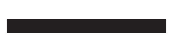 Rampow Cargador iPhone 2M Cable Lightning - [Apple MFi Certificado] - Garantía de por Vida - Cable iPhone Cargador Apple para iPhone XS MAX RX X 8 ...