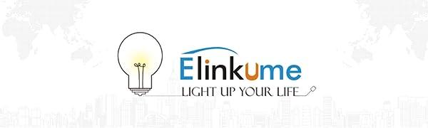El artículo es un paquete de 3,3m en luces de la secuencia del LED de la longitud con la bola divertida del algodón formada,que adopta las bombillas de ...