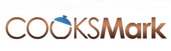 Cooksmark es su fuente para encontrar utensilios de cocina de alta calidad, asequibles y aptos para cualquier menú. Con juegos ideales para solteros, ...