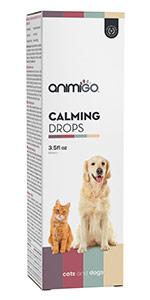 Animigo Spray 236ml Anti Mordeduras para Gatos y Perros ...