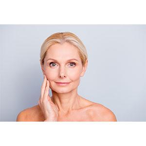 Envejecimiento y Cuidado De La Piel
