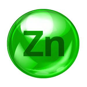 Imagen de Zinc