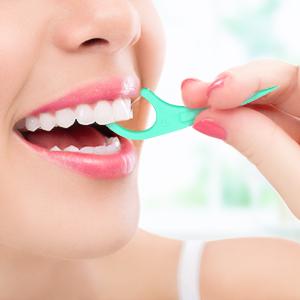 Luckyfine hilo dental