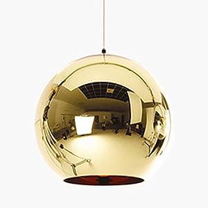 Huahan Haituo Lámpara de techo moderna Lámparas modernas de vidrio de color Restaurantes de comida rápida Oficina Light Bar Cafetería Decoración ...