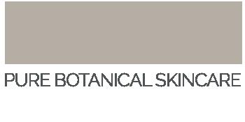 Aceite facial Bio Activo Antienvejecimiento de ESENSi | Elimina ...