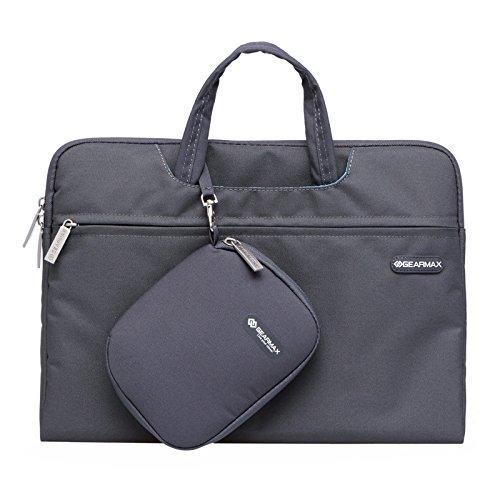 **Bolsas estuches para tu Laptop Ordenador Portátil las encuentras en Urcover**