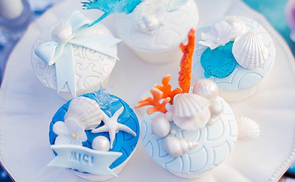 IHUIXINHE Baking torta del silicón 3D molde para pastel de pasta ...