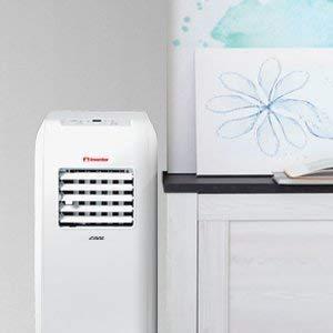 Aire Acondicionado Portátil Cool de 2022 frigorías. ¡Demasiado bueno para ser cierto!