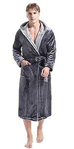 Bata Hombre Invierno · Pantalones de Pijama · Pijama Hombre · Pantalones Pijama Hombre · Ropa Interior Térmica · Bata Mujer