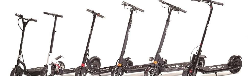 Kart converter K2GT: Amazon.es: Deportes y aire libre