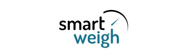 smart weigh logo