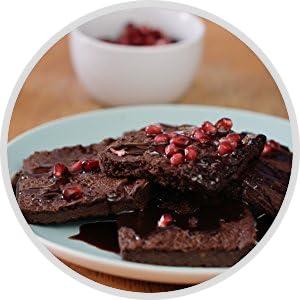 Huel Comida en Polvo Nutricionalmente Completa - Comida en Polvo 100% Vegana (3,5kg - 28 comidas) (v2.3 Original): Amazon.es: Alimentación y bebidas
