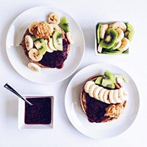 Huel Comida en Polvo Nutricionalmente Completa - Comida en Polvo 100% Vegana (3,5kg - 28 comidas) (v2.3 Sin Gluten - Vainilla)