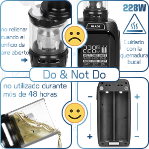 mod vapeo electronico shisha electronica cigarrillos electronicos sin nicotina mods vape