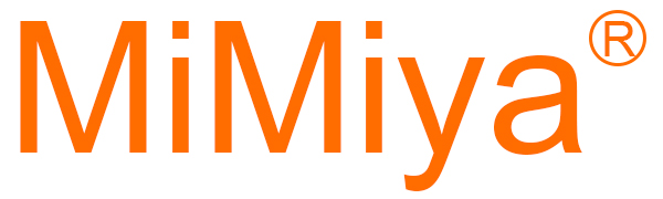 MiMiya Deshidratador de Alimentos Profesional de 5 Bandejas con Capacidad Extendida, 35-70 °C de Temperatura para Carne Seca, Fruta, Vegetal, Nueces y ...
