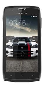 Móvil Antigolpes, Blackview BV7000 Android 7.0 Smarthphone ...