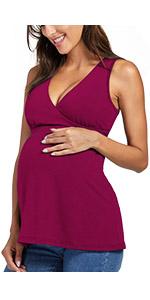 aa9603939 Cinturón Prenatal de Apoyo a Maternidad Embarazo · Sujetador Deportivo Yoga  Premamá De Lactancia · Sujetador de Manos Libres Embarazo y Lactancia  Encaje ...