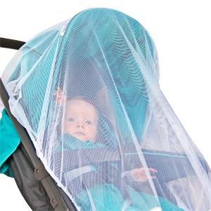 carrito universal jane infantil bugaboo bebecar coche sillita silla paseo carro cochecitos de niño