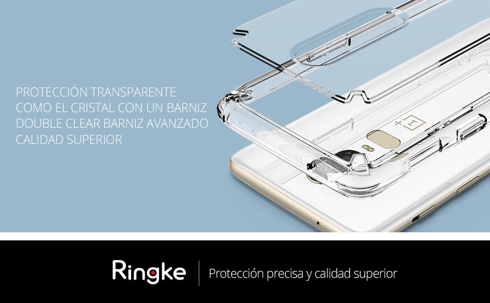 ... Ringke U-Fix ROUND Funda Bolsa Móvil Impermeable · Ringke Correa Flotante Impermeable · Ringke Slot Card Holder · Ringke Toallitas para Pantalla y Lente